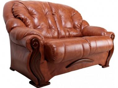 мягкая мебель купить липецк